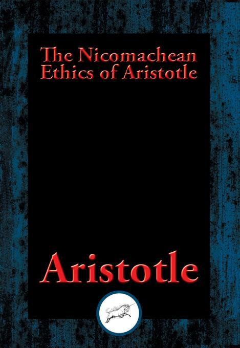 nicomachean ethics happiness essay The nicomachean ethics by aristotle essay sample for college nicomachean ethics essay azseo may 5 it is also saying how to reach happiness.