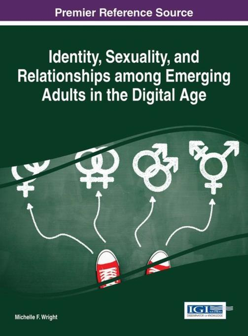 identity in emerging adulthood Emerging adulthood is anything but simple or straight-forward emerging into adulthood feels like a early life crisis for many millennials today identity is possibly being formed in emerging adulthood (arnett, 2008) emerging adults are on an intense search for personal authenticity, awareness, and.