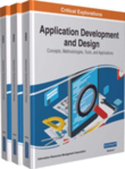 advanced internet application development