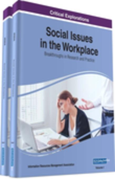communication issues in the workplace This means now is the time to break prejudices in racial, gender and age, which create employee turmoil and workplace diversity issues communication problems.