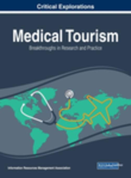 the impact of the increase in medical tourism