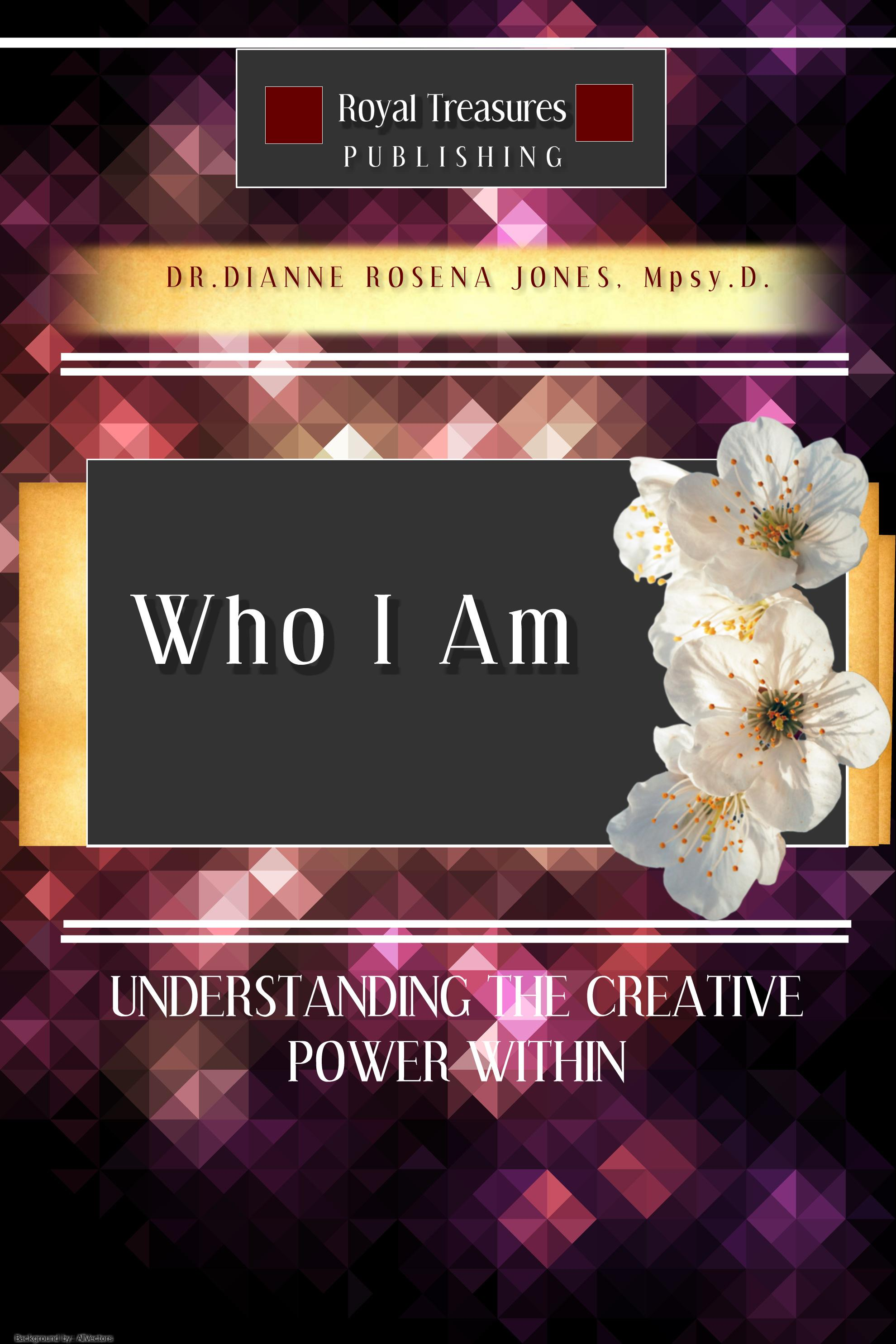 understanding who i am Translate understanding see 6 authoritative translations of understanding in spanish with example i also think i am a more caring and understanding person than gill.