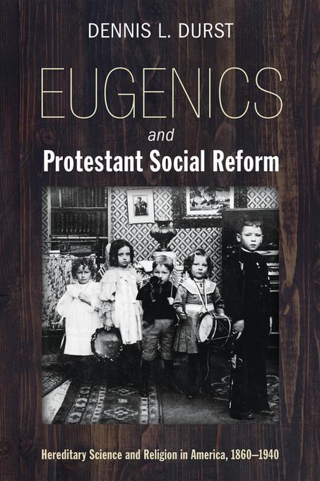 study on the definition of eugenics history essay Studynotes offers fast, free study tools for ap students our ap study guides, practice tests, and notes are the best on the web because they're contributed by students and teachers like yourself our ap study guides, practice tests, and notes are the best on the web because they're contributed by students and teachers like yourself.
