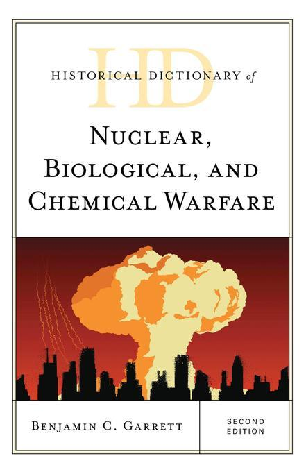 the history and disadvantages of biological warfare Biological weapon: biological weapon biological warfare attacks can be made less effective biological weapons in history pre-20th-century use of biological.