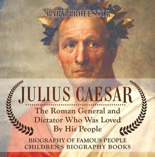 a biography of julian the apostate a roman dictator