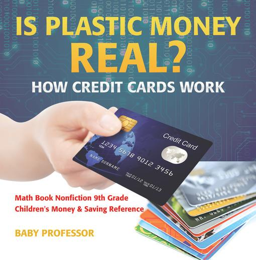 how credit cards work How secured credit cards work invest in your credit—and your future for someone who doesn't have the credit they want or need, a secured credit card can be a good first step on the way to bigger and better things.