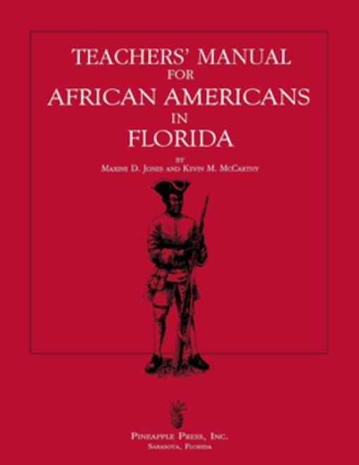 what legislation meant to constrain race with prejudicial boundaries was enacted for african america Constraining legislations for native americans legislation alleviating racial prejudice against native americans.