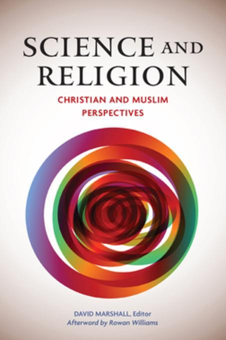 science religion combination It was on this combination of religion and science that their astrologers based their prognostications in  astrology: science or religion.