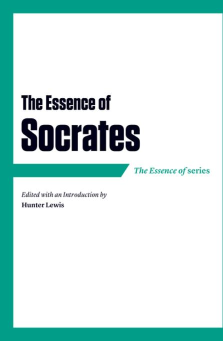 the moral outlook of socrates and