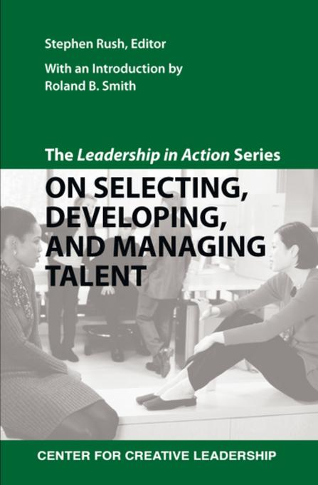 leadership in action paper