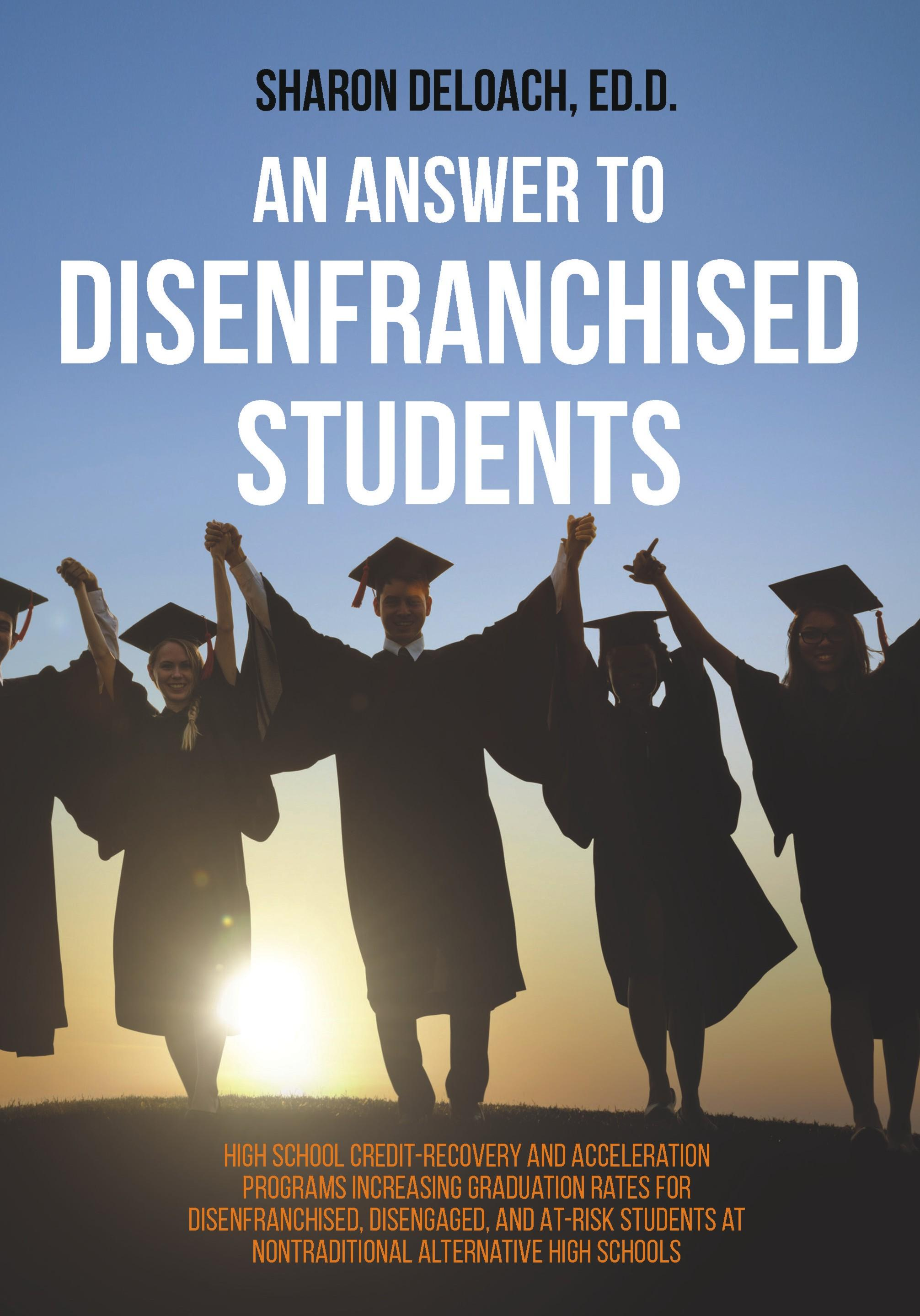 alternative dissertation risk school student Alternative schooling students at risk of failing school progression through school, student transfers, and graduation status.