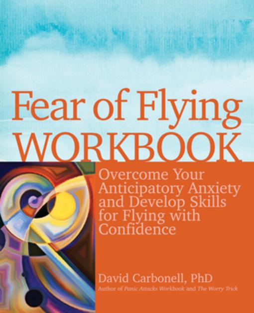 an analysis of fear of flying and other fax of life 33 powerful ways of overcoming fear life coach do you have a fear of success flip it on other people and make yourself feel good.