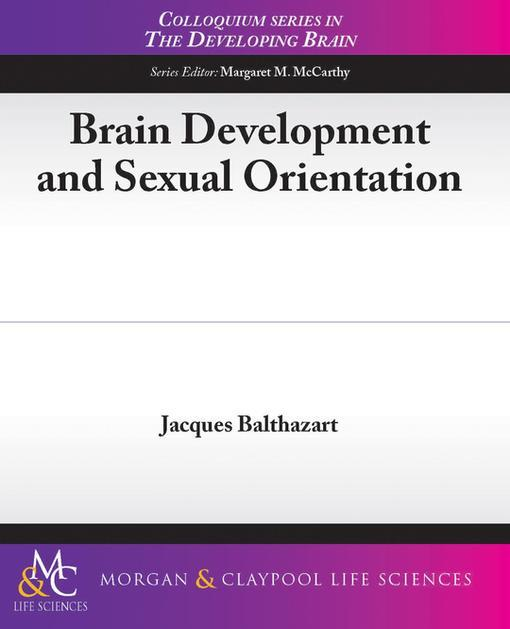 sexual development orientation As their sexual development continues to progress, most youth will eventually identify themselves as straight, gay, lesbian, bisexual, or questioning however, since sexual orientation is an internal, psycho-emotional experience, no one else is qualified to label or judge another person's sexual orientation.