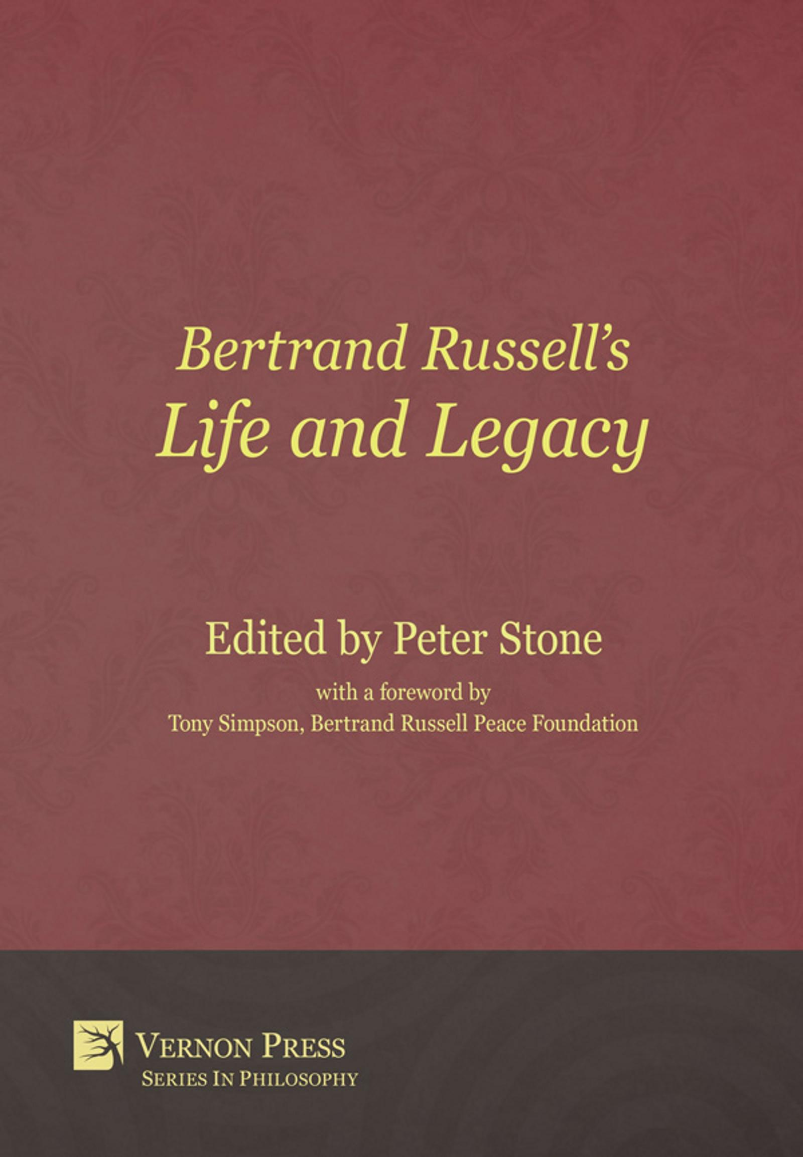an analysis of rene descartess william jamess and bertrand russells concepts of truth Life the sixth edition offers selections from plato, rené descartes, john locke, david hume, william james, bertrand russell, john hick, john hospers, and james.