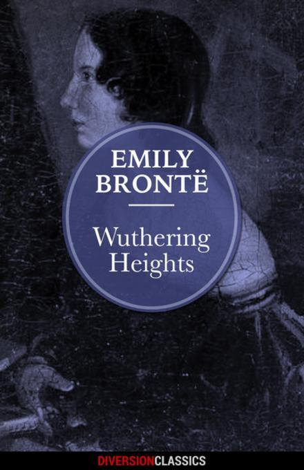 an analysis of a classic english literature wuthering heights by emily bronte Character analysis of heathcliff from wuthering heights by emily brontë this video looks at positive and negative interpretations of the character.