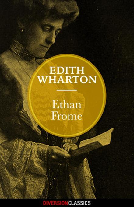 the major themes of ethan frome by edith wharton and billy budd by herman melville