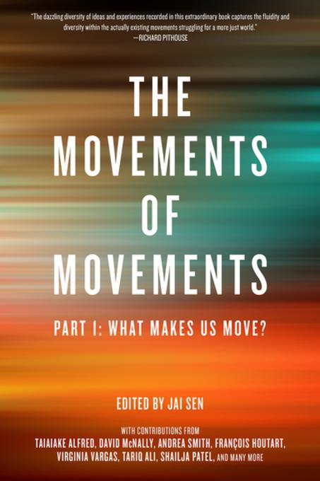 p e movements What is the movement physical education programs that are based on laban's movement framework have a better chance of helping children reach their.