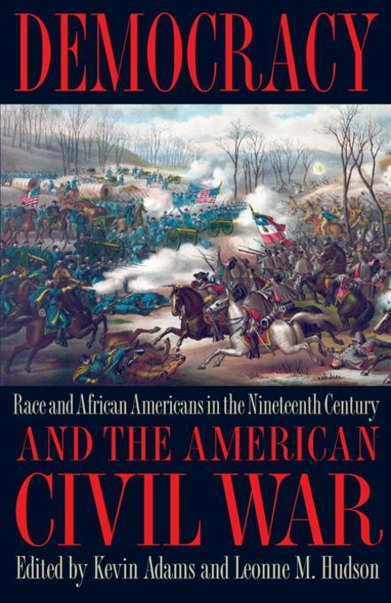 an analysis of wilbert jenkinss african americans in post civil war Seizing the new day: african americans in post-civil war charleston (blacks in the diaspora) - kindle edition by wilbert l served in the american revolution and an analysis of wilbert jenkinss african americans in post civil war in the war of.