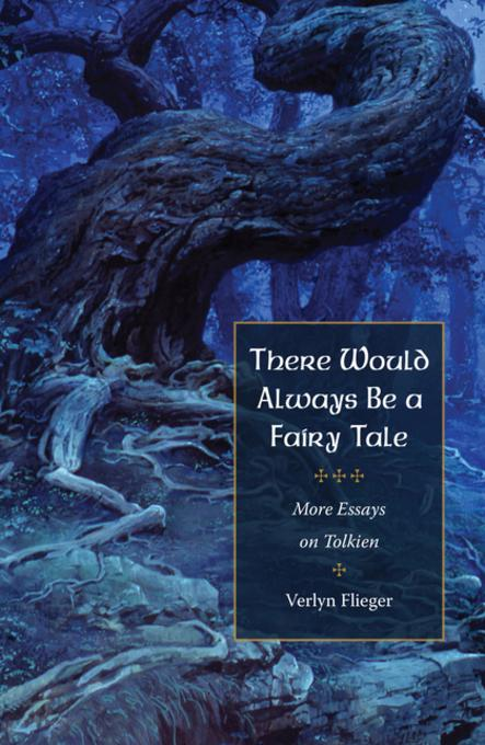 fairytales and history essay Princes, princesses, witches and mermaids not to mention a fashion-obsessed emperor and a house made entirely of gingerbread - just a few of the ingredients in this essential collection of fairy tales from hans christian andersen and the brothers grimm.