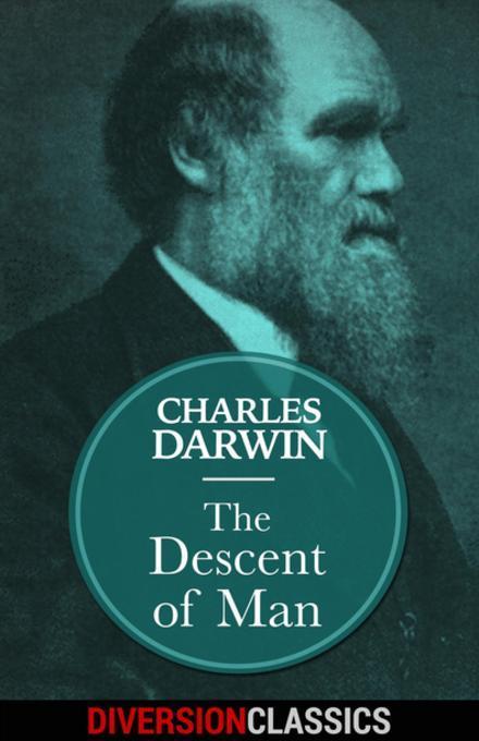 charles darwin in the 19th century essay