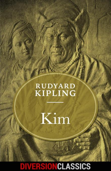 kim by rudyard kipling Read chapter 1 of kim by rudyard kipling the text begins: oh ye who tread the narrow way by tophet-flare to judgment day, be gentle when the heathen pray to buddha at kamakura he sat, in defiance of municipal orders, astride the gun zam-zammah on her brick platform opposite [the old ajaib-gher—]the wonder house, as the natives call the lahore museum.