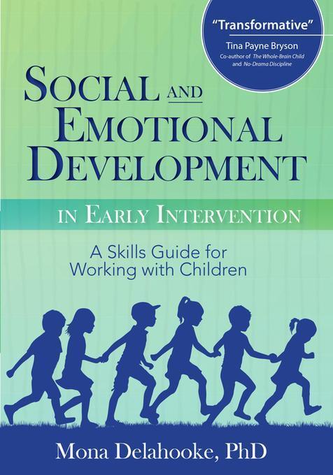 emotional devleopment in children essay