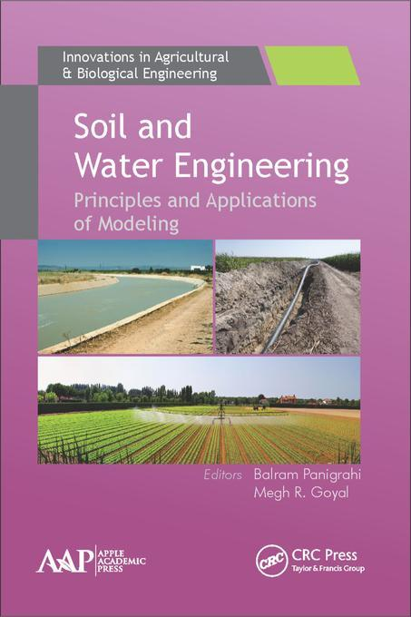 water engineering thesis Structural engineering thesis topics - download as word doc (doc / docx), pdf file (pdf), text file (txt) or read online.