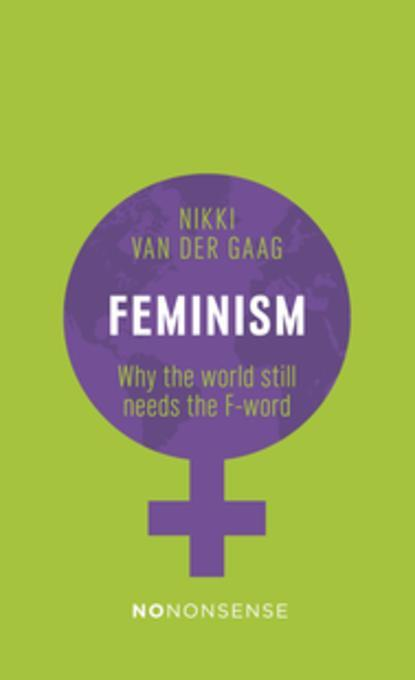 hester femanist Hester eisenstein, feminism seduced: how global elites use women's labor and ideas to exploit the world - eisenstein's thought provoking and interesting book places class at the centre of her feminist analysis, review by lindsey german.