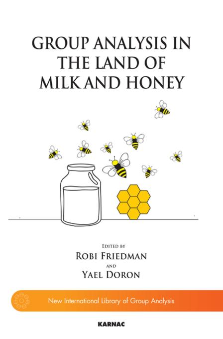poverty policy in the land of milk and honey essay It is known as the land of milk and honey in if the economy improves but that will mean that homelessness in america will be free papers from this.