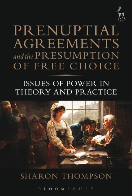 the law of presumptions essays in comparative legal history Download the law of presumptions essays in comparative legal history by r h  and persistence of a law of presumptions in western law.