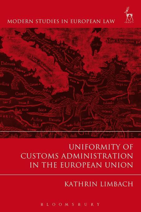 european custom law