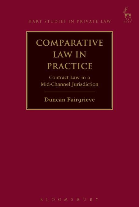 """compare law Safe, compare the case to several cases because one comparison does not really """"prove"""" the case 3 example b comparison of this situation to previous cases."""