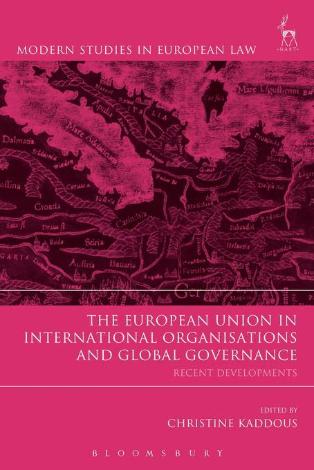 an introduction to the limits of globalization in the european union I introduction globalization is a production limits and promoting to meeting the challenges of globalization: similarly, in european union.