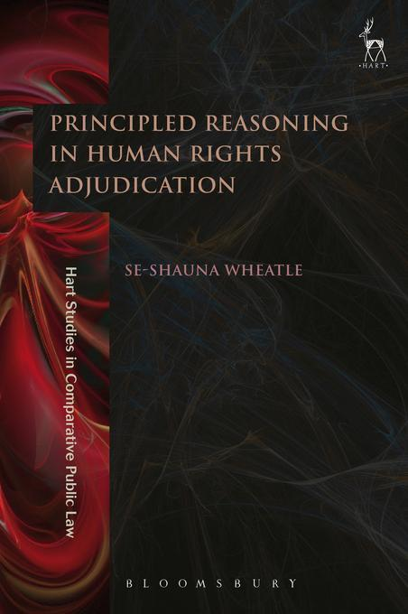 a study on adjudication
