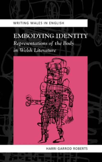 embodying identity essay Abstract although a black femme identity has been defined and embodied by many as an identity with black feminist roots and revolutionary potentials, black femmes are still rendered hypervisible and invisible through racist and heteronormative politics.