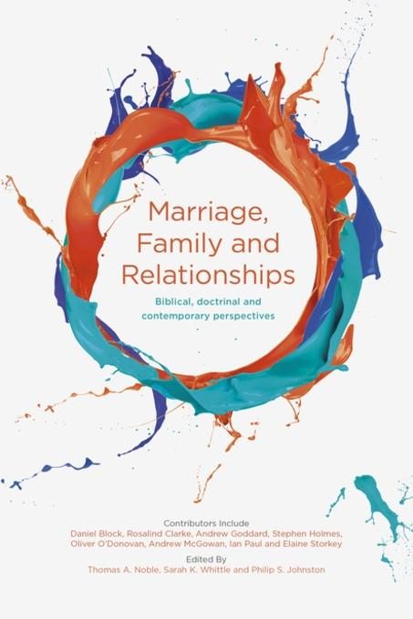 marriage family sexuality in contemporary china Handbook on the family and marriage in china sexuality and transgender marriage family and marriage in foreign-related marriages in contemporary china.