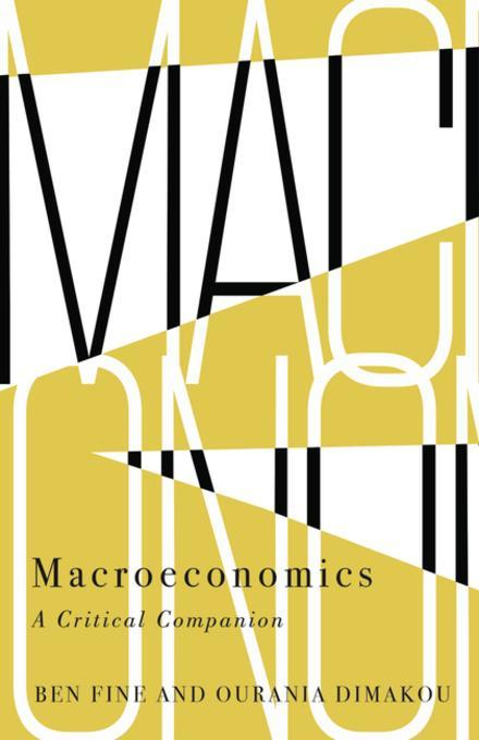 pdf file economics 9 10 I introduction to the economic problem ociety is confronted with a finite set of resources and a given state of economics), the problem is usually st.