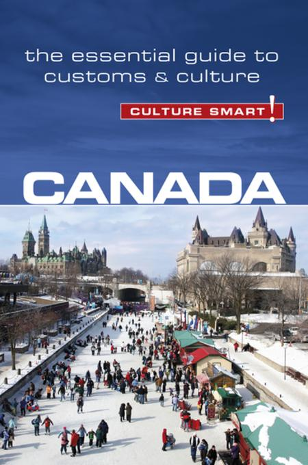 an introduction to the history and culture of canada Find information and resources on australia's indigenous culture and history provides an introduction to the rich history and contemporary culture of indigenous.