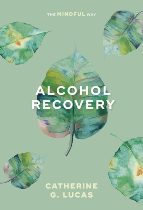 GLIBBO - Alcohol Recovery