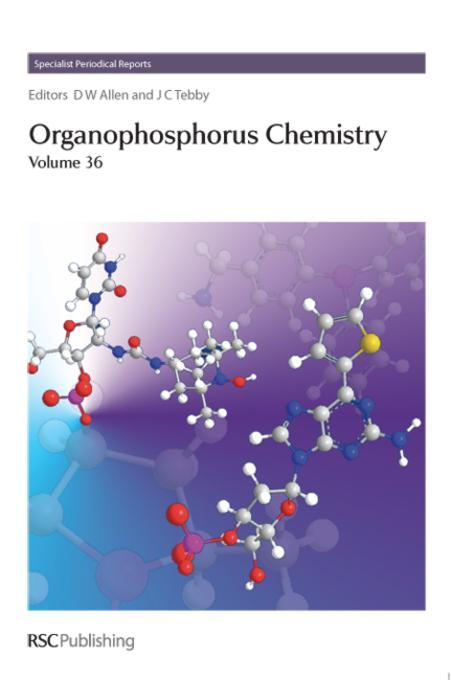 Chemistry books notes - Download free eBooks at
