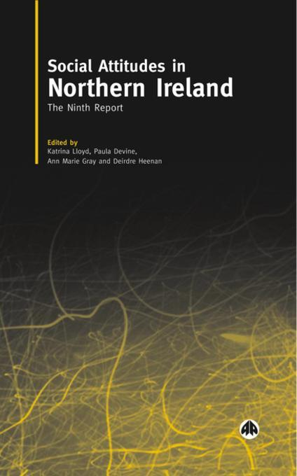 social studies essay on northern ireland Causes of northern ireland conflict [notes] 1 social studies - sec 3 chapter 4: conflict between multi-ethnic societiescauses of northern ireland conflict factor explanation elaboration divided 1.