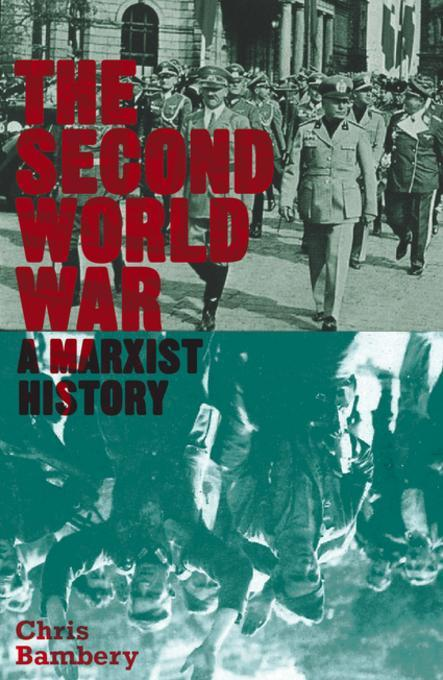 an analysis of the topic of the second world war From a general summary to chapter summaries to explanations of famous quotes, the sparknotes world war ii (1939–1945) study guide has everything you need to ace quizzes, tests, and essays.