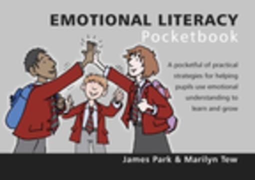 emotional literacy Why emotional literacy is good for your school in this chapter i consider: • • what is emotional literacy • • why is it important • • what benefi ts can it.