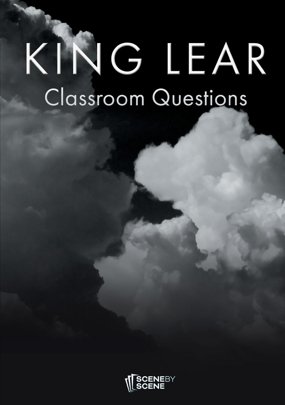 king lear a level coursework questions A level study notes and revision guides king lear: a level york notes students that attain the highest marks for their essays and answers to questions on king lear are likely to have shown the examiner that they have a detailed knowledge of lear's motivations in dividing up his kingdom, and.