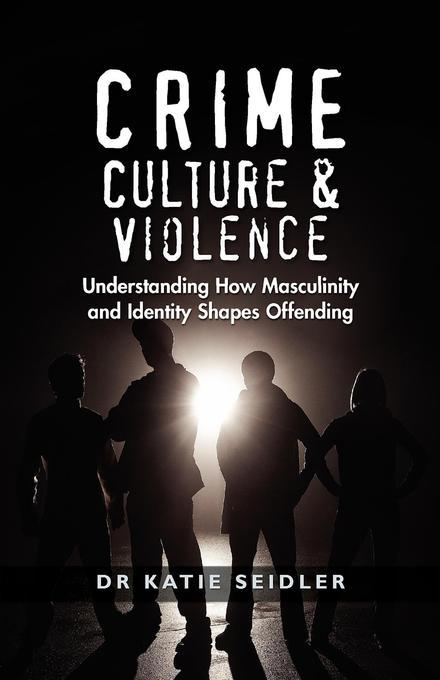 culture and crime essay