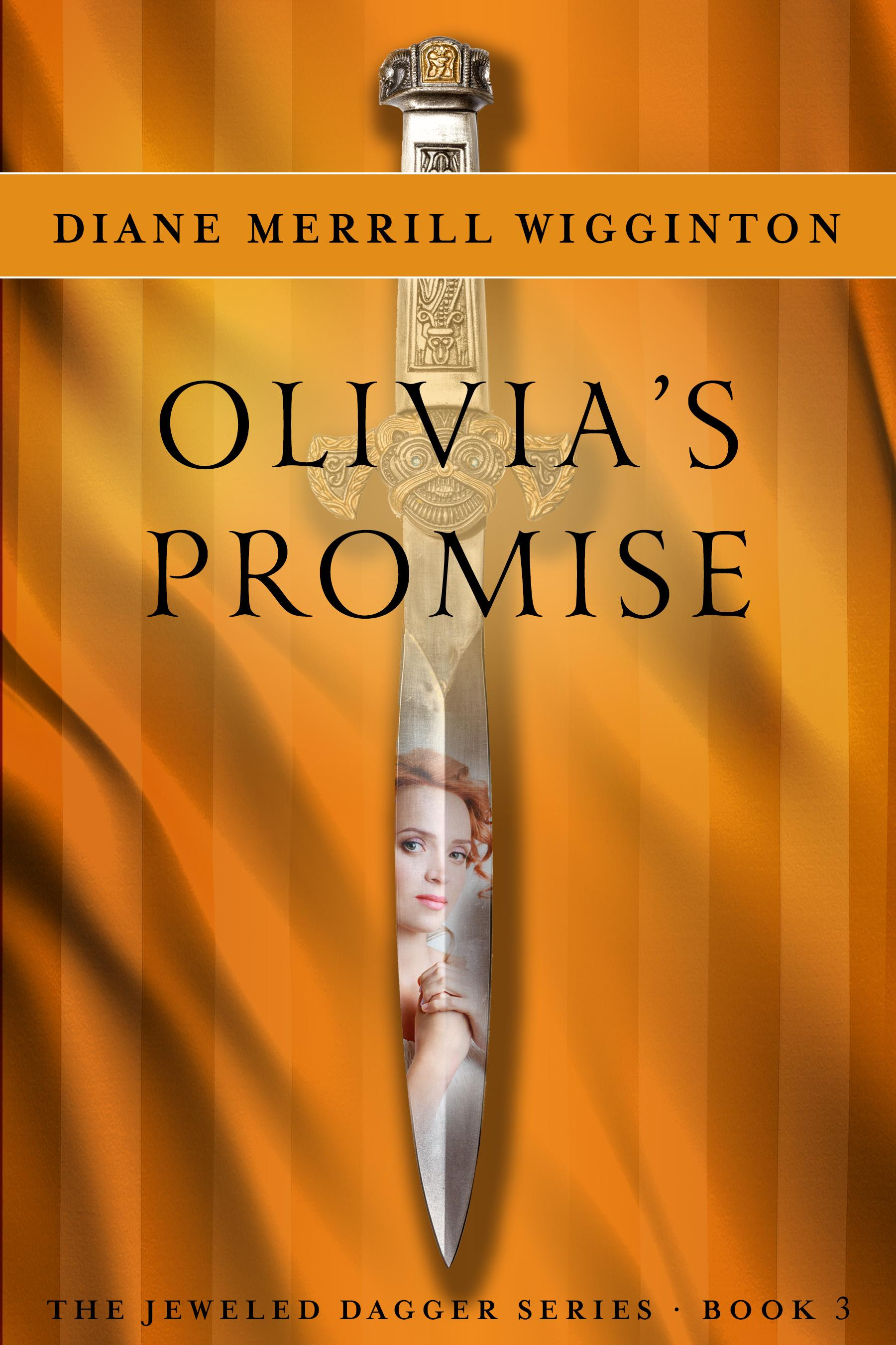 the promise with olivia The promise by olivia newton-john from the physical videogram this arguably is the highlight of the videogram as it has the most beautiful footage of olivia swimming with the dolphins.