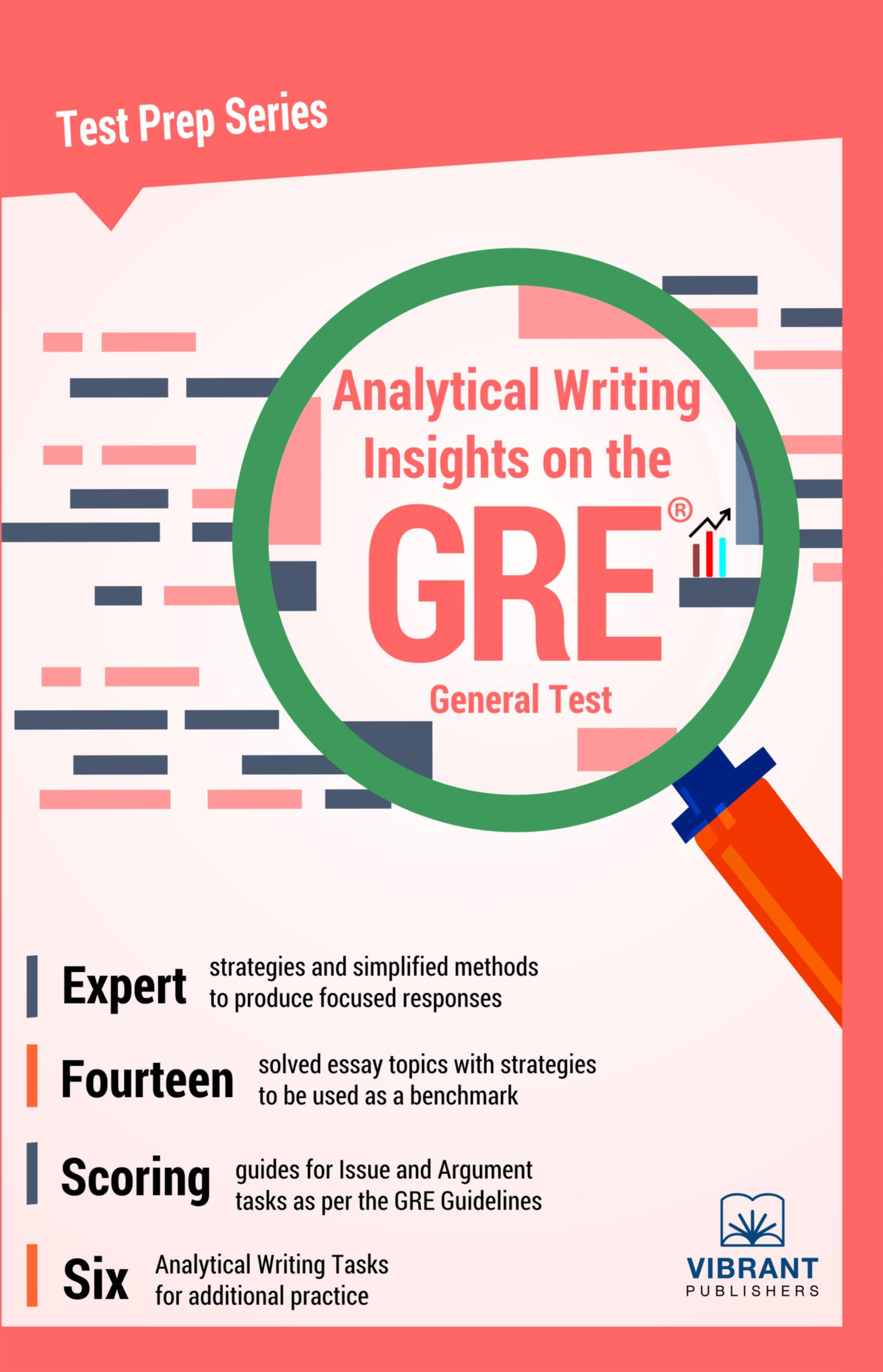 analytical writing topics Just in the same way, when writing an analytical essay, we consider the specific issue as a finished structure and later dismantle it into small parts in everyday practice, students face a problem with creative college essay topics and never know how to write a good thesis introduction.