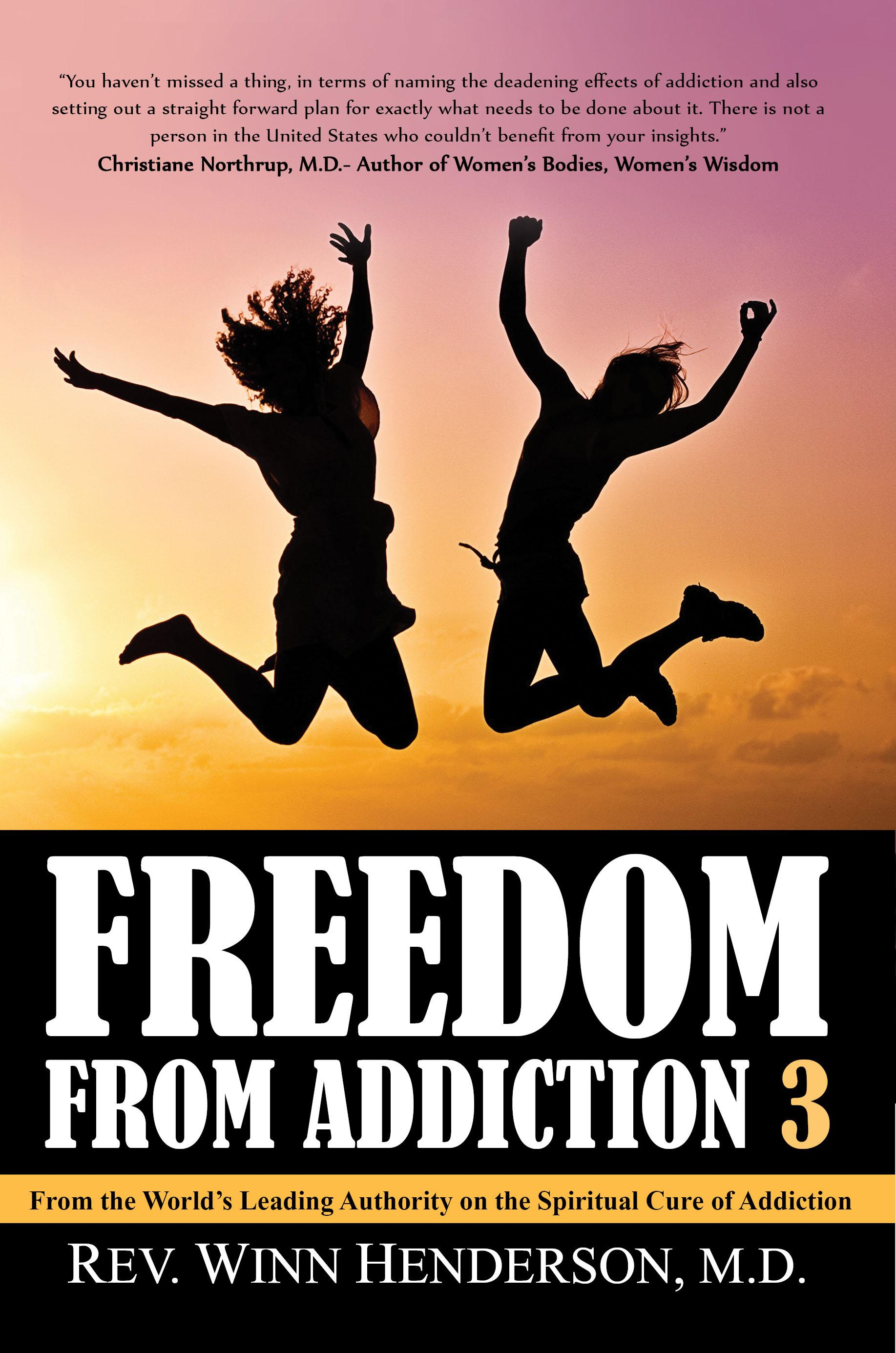 freedom from addiction Freedom from addiction, aurora, ontario 8,809 likes 21 talking about this one of canada's leading and recognized drug and alcohol addiction recovery.