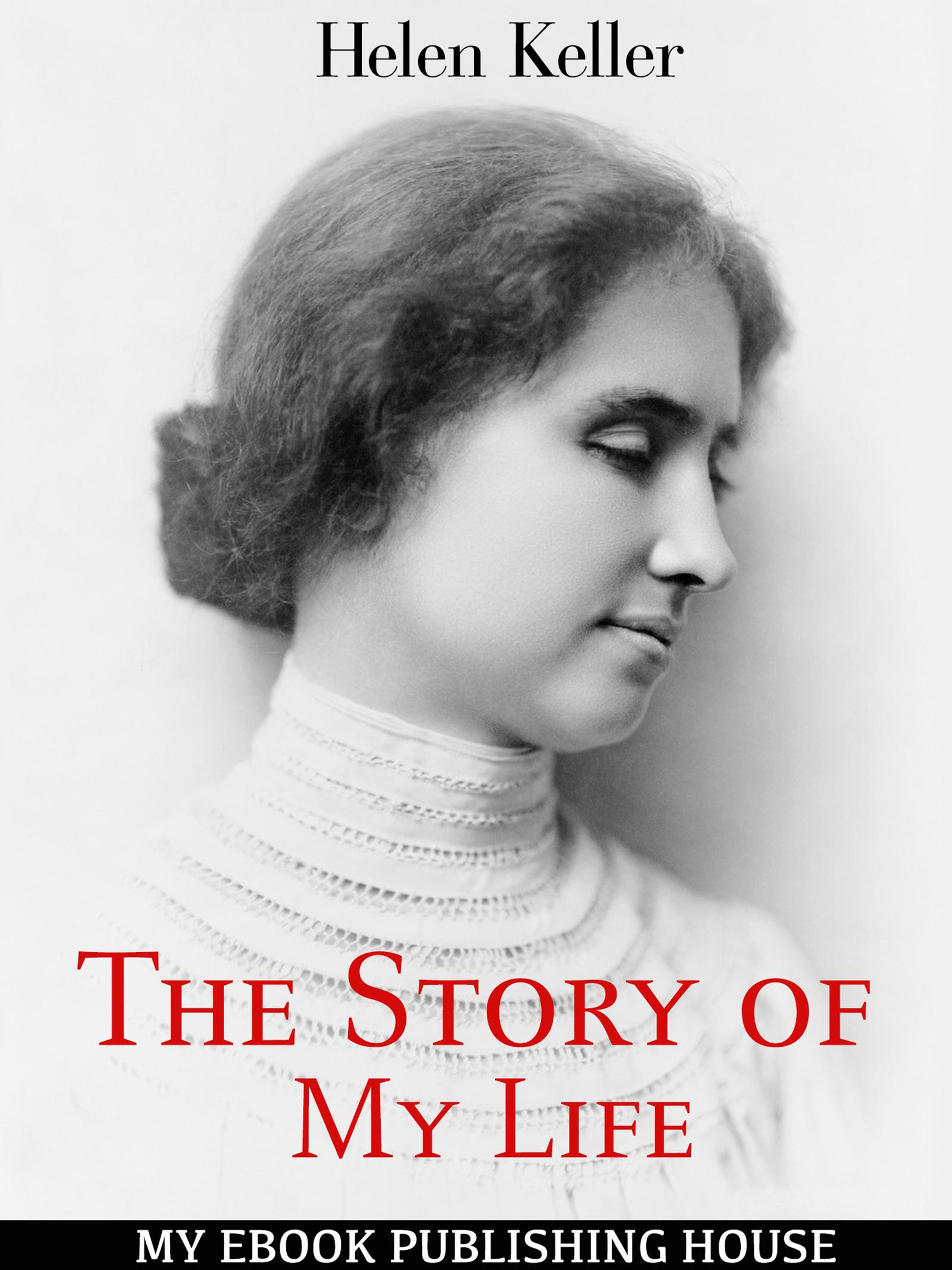 helen adams keller amazing story Helen adams keller was an activist and an author from the united states of america who is famous for being the first deaf and blind person in the world to have earned a bachelors' degree.