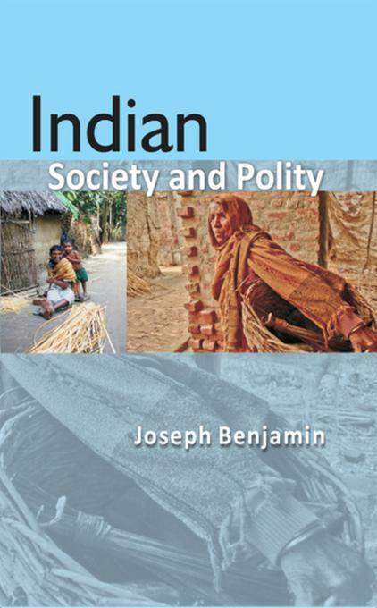 indian polity and social issue Indian polity conclusion upsc social science as well as technical streams with specific schemes for women and other in order to address this issue.